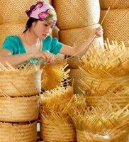 Danh sách làng nghề truyền thống Việt Nam