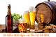 24 điều bí ẩn về Bia mà bạn chưa hề biết