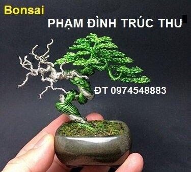 cay-bonsai-tu-day-kim-loai-khien-nguoi-xem-thich-me-hinh-13