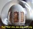 Nghệ thuật điêu khắc trên võ trứng