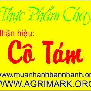 thucphamchay