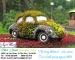 25 mẫu sân vườn đẹp dành cho ngôi nhà nhỏ