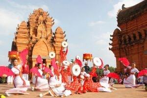 Việt Nam có thêm 7 di sản văn hóa cấp quốc gia được công nhận